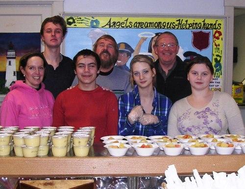 J2A 2012 Soup Kitchen[1]